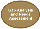 Gap Analysis and Needs Assessment